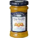 サン・ダルフォー オレンジマーマレード 瓶 170g