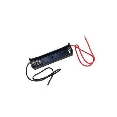 電池ケース 単   kit-um41