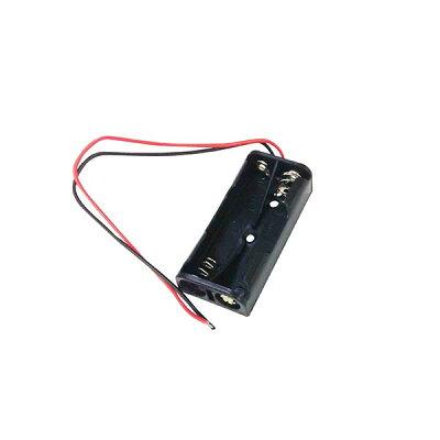 電池ケース 単   kit-um42
