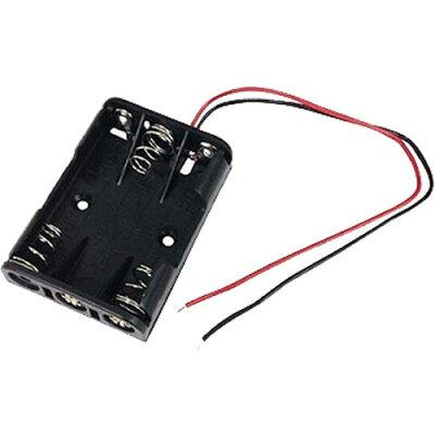 電池ケース 単   kit-um43