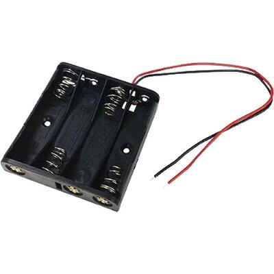 電池ケース 単   kit-um44