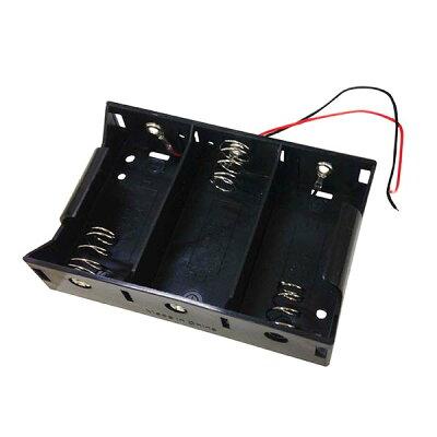 電池ケース 単   kit-um13