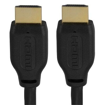 HDMI 1.4ケーブル 2m ELP VIS-C20ELP-K(1コ入)