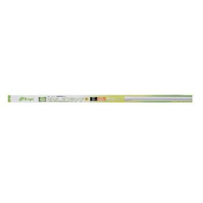 オーム電機 06-2981 直管LEDランプ 40形相当 昼白色 2300lm