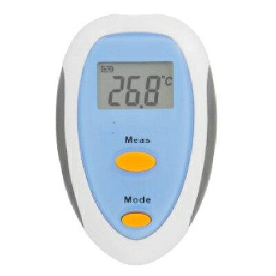 赤外線温度計 TN103(1台)