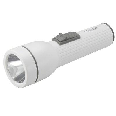LEDライト LHP-02A7(1コ入)