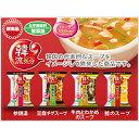 アマノフーズ 韓流気分 参鶏湯 1P 7.5g