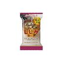 アマノフーズ いつものおみそ汁 しじみ(赤だし)(16g)