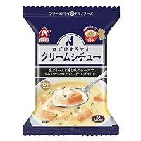 アマノフーズ クリームシチュー(21.5g)