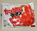 アサヒ食品工業 タラバ蟹ラーメン 醤油 90g