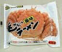 アサヒ食品工業 毛蟹ラーメン 味噌 90g