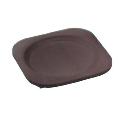 竹製 パエリア鍋専用敷板 26cm用