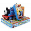 赤外線コントロール トーマス おもちゃ 知育玩具 クリスマス