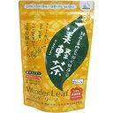秋月園 ワンダーリーフ 美軽茶 1gX21