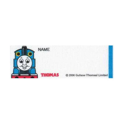 ネームラベル トーマス N76