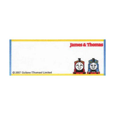 トーマスネームラベル N85