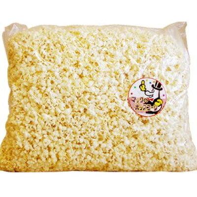 業務用 ポップコーン 塩味 1kg