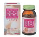 オリヒロ BBB(BestBodyBeauty) 300粒