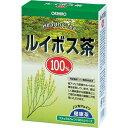 ナチュラルライフ ティー100% ルイボス茶(1.5g*26包入)