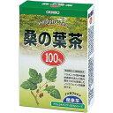ナチュラルライフ ティー100% 桑の葉茶(2g*26包入)