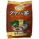 グァバ茶(2g*60袋入)