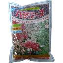鉢物専用肥料 ハチエース 500g【S&H】