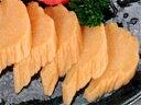 キムラ漬物宮崎工業 懐かしい!昔ながらに柿の皮、甘草入の田舎ぬか漬