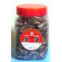 黒豆(100個入り)