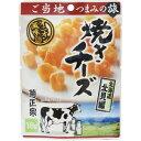 ご当地つまみの旅 焼きチーズ オニオン風味 北海道北見編 18g