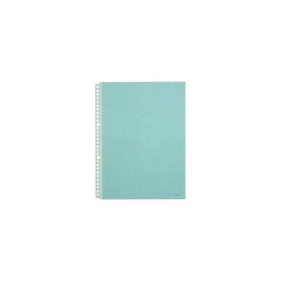 カラーベースポケット 緑 103CP(10枚入)