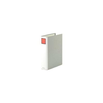 キングファイル スーパードッチ グレー 1476(1冊入)