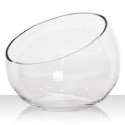 カミハタ グラスウェア Glass Ware オーバルタイプ