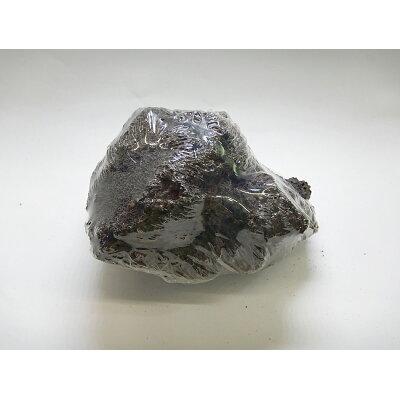 神畑 アクアリウムロック 溶岩石 1個