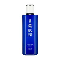 SEKKISEI(雪肌精)雪肌精 化粧水 360ml