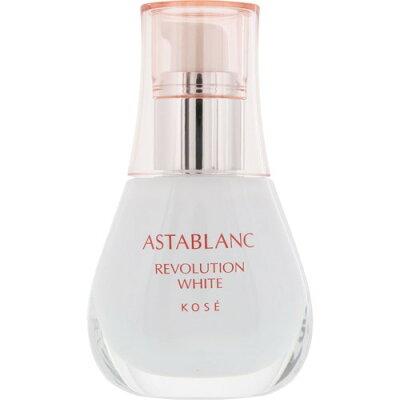 ASTABLANC(アスタブラン) レボリューションホワイト 30ml