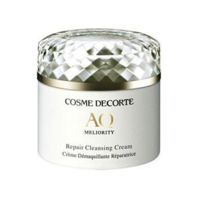 COSME DECORTE(コスメデコルテ) AQ ミリオリティ リペア クレンジングクリーム 150g