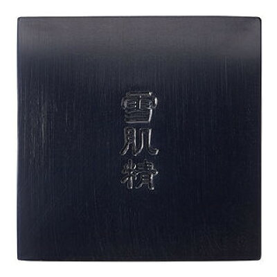 SEKKISEI(雪肌精)クリア フェイシャル ソープ120g