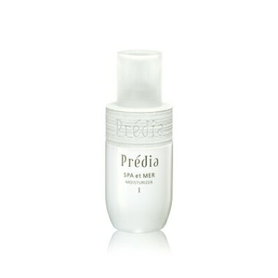 Predia(プレディア) スパ・エ・メール モイスチュアライザーII 付けかえ用 150ml