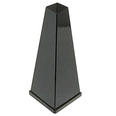 コレクト 三角塔 縦型 B-200