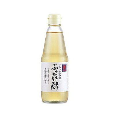 川上酢店 ぶっかけ酢 300ml