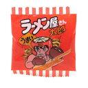 菓道 ラーメン屋さん太郎 12g