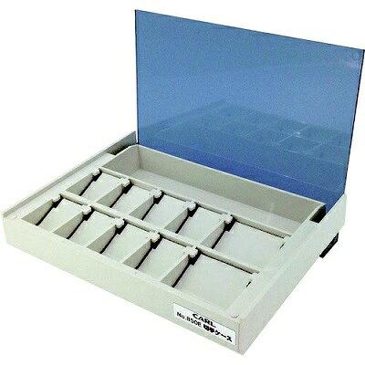 切手ケース NO.850E 38436