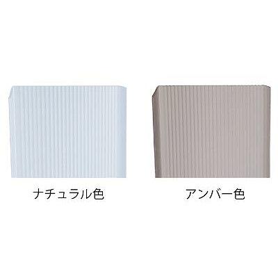 川口技研 ポリカ マドミラン お徳用   ctn-559 55