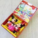 ディズニーミッキー&ミニー3D入浴   3D-M40  --お歳暮 / 御年賀お年賀 贈答-