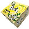 天然除虫菊配合 菊の香り かとりせんこう 30巻入
