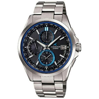 カシオ 腕時計 OCW-T2600-1AJF
