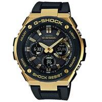 カシオ 腕時計 GST-W100G-1AJF