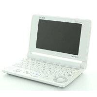 CASIO XD-SC4200
