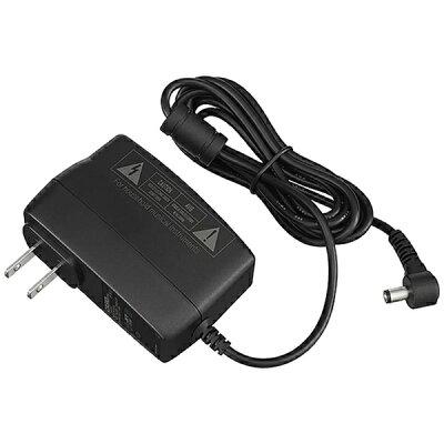 CASIO カシオ計算機 キーボード用ACアダプター AD-5JL