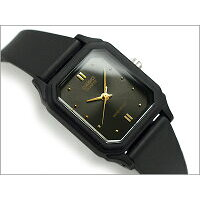 CASIO/腕時計 LQ-142E-1ADF